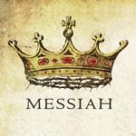 Messiah - Holy Week 2018