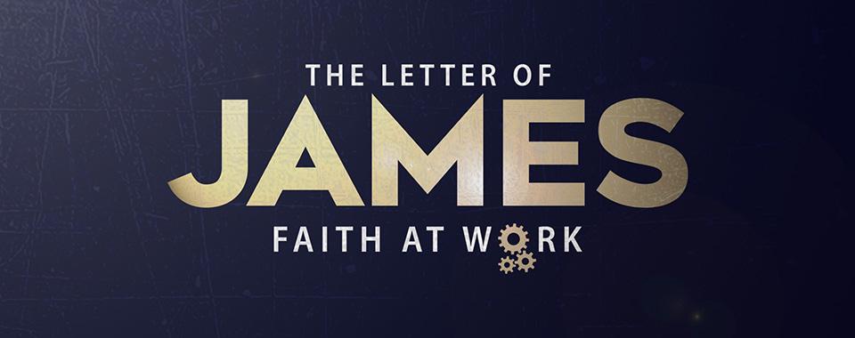 Image result for letter of james