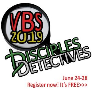 VBS-DisciplesDetectives[300x300]v2019