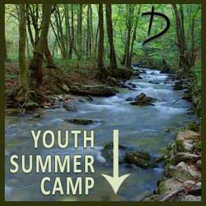 YouthSummerCamp[300x300]v2019