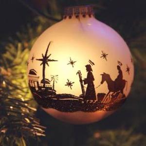 christian-christmas-images 300 x 300
