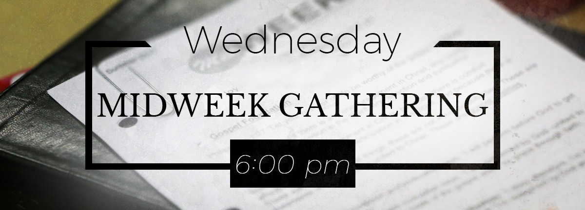 midweek-gathering6pm-final